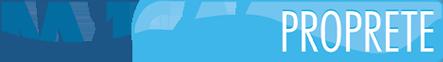 logo mjcm propreté