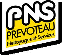 logo pns prevoteau