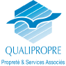Qualipropre Logo