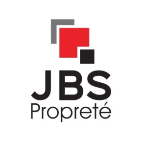 logo JBS Propreté